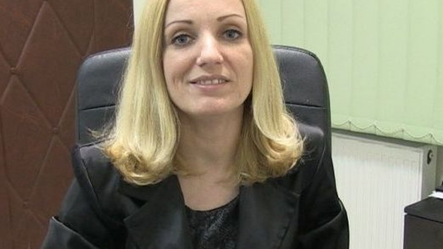 Aneta Bławat, radna Rady Powiatu Opatowskiego: - Inwestycje, które obecnie realizuje powiat opatowski, generują nowe miejsca pracy, których zakładamy, że powstanie około stu.