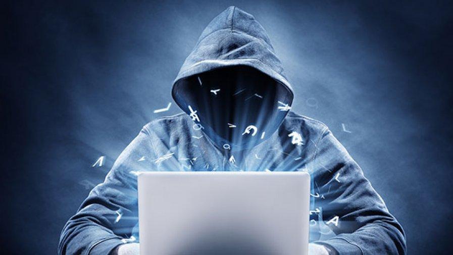 Dowiedzieli się o zagrożeniach w Internecie