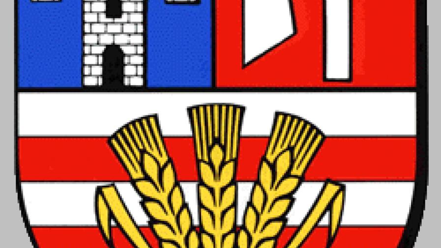 Transmisja na żywo z sesji Rady Powiatu Opatowskiego