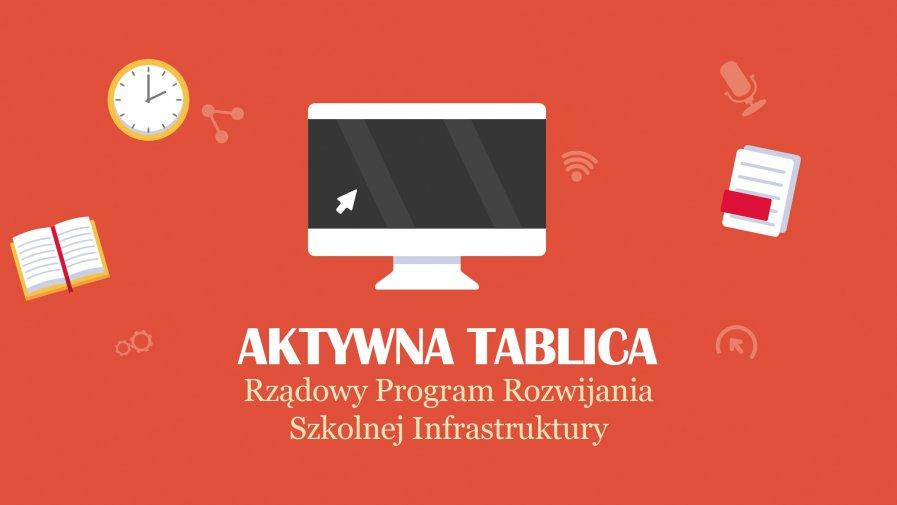 Aktywne Tablice w Powiecie Opatowskim